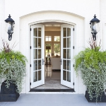 american-chic-home-tours1-1.jpg