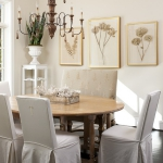 american-chic-home-tours1-10.jpg