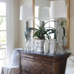american-chic-home-tours1-12.jpg
