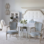 american-chic-home-tours1-13.jpg
