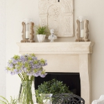 american-chic-home-tours1-16.jpg