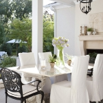 american-chic-home-tours1-17.jpg