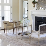 american-chic-home-tours1-2.jpg