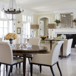 american-chic-home-tours1-3.jpg