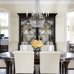 american-chic-home-tours1-4.jpg