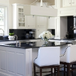 american-chic-home-tours1-6.jpg