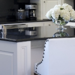 american-chic-home-tours1-7.jpg
