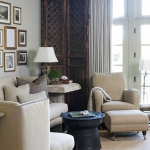 american-chic-home-tours1-8.jpg