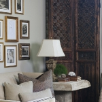 american-chic-home-tours1-9.jpg