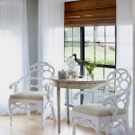 american-chic-home-tours2-1.jpg