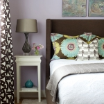 american-chic-home-tours2-11.jpg