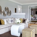 american-chic-home-tours2-2.jpg