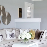 american-chic-home-tours2-3.jpg