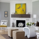 american-chic-home-tours2-4.jpg