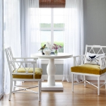 american-chic-home-tours2-6.jpg
