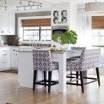 american-chic-home-tours2-7.jpg