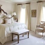 american-chic-home-tours3-10.jpg