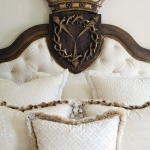 american-chic-home-tours3-11.jpg