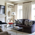 american-chic-home-tours3-4.jpg