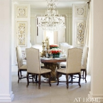 american-chic-home-tours3-5.jpg