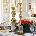 american-chic-home-tours3-6.jpg