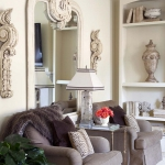 american-chic-home-tours3-7.jpg