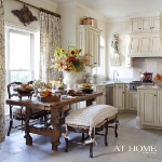 american-chic-home-tours3-8.jpg