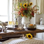 american-chic-home-tours3-9.jpg