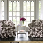 american-chic-home-tours4-2.jpg