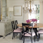 american-chic-home-tours4-4.jpg