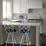 american-chic-home-tours4-6.jpg
