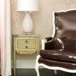 american-chic-home-tours4-8.jpg