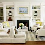 american-cottage-homes2-4.jpg