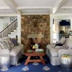 american-cottage-homes3-4.jpg
