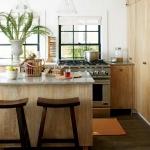 american-cottage-homes4-6.jpg