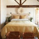 american-cottage-homes4-9.jpg