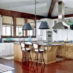 american-homes-in-details1-2.jpg