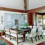 american-homes-in-details1-3.jpg