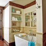 american-homes-in-details1-6.jpg