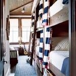 american-homes-in-details1-7.jpg