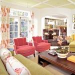 american-homes-in-details2-1.jpg