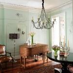american-homes-in-details3-3.jpg