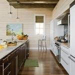 american-homes-in-details4-4.jpg