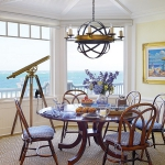 american-homes-with-love-to-sea1-8.jpg