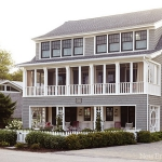 american-homes-with-love-to-sea2-1.jpg
