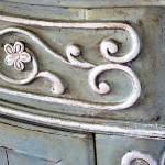 antique-cabinets-decor-doors10.jpg