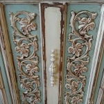 antique-cabinets-decor-doors11.jpg