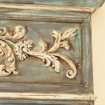 antique-cabinets-decor-doors12.jpg