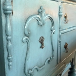 antique-cabinets-decor-doors14.jpg
