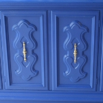 antique-cabinets-decor-doors18.jpg